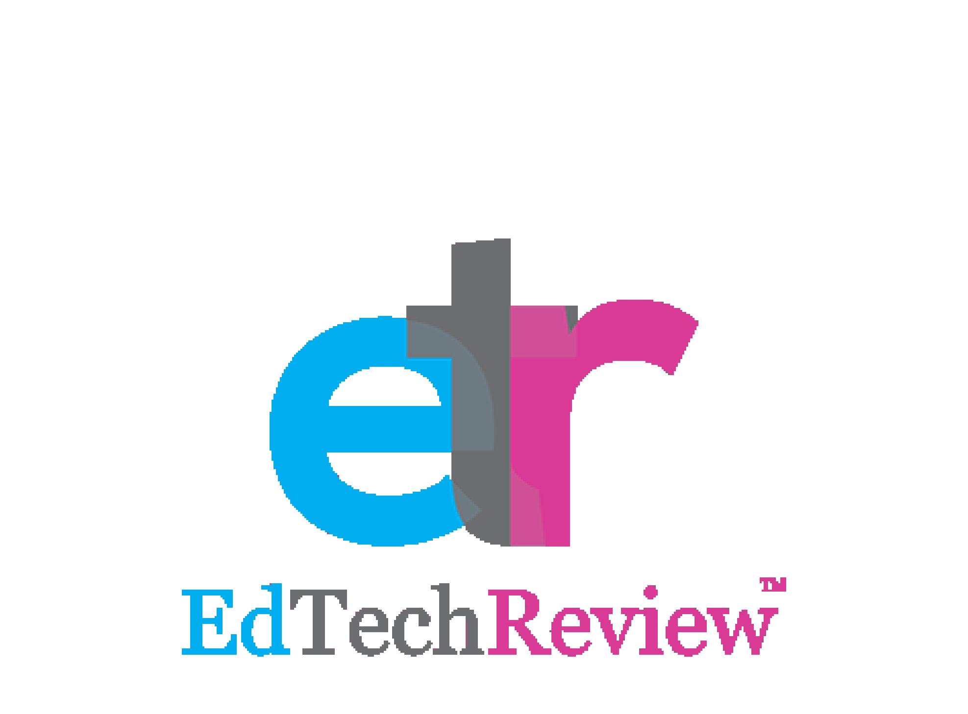 EdTechReview