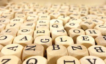 Diversité des langues