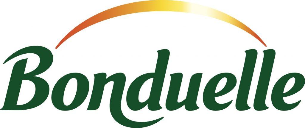bonduelle-logo
