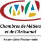 logo APCAM