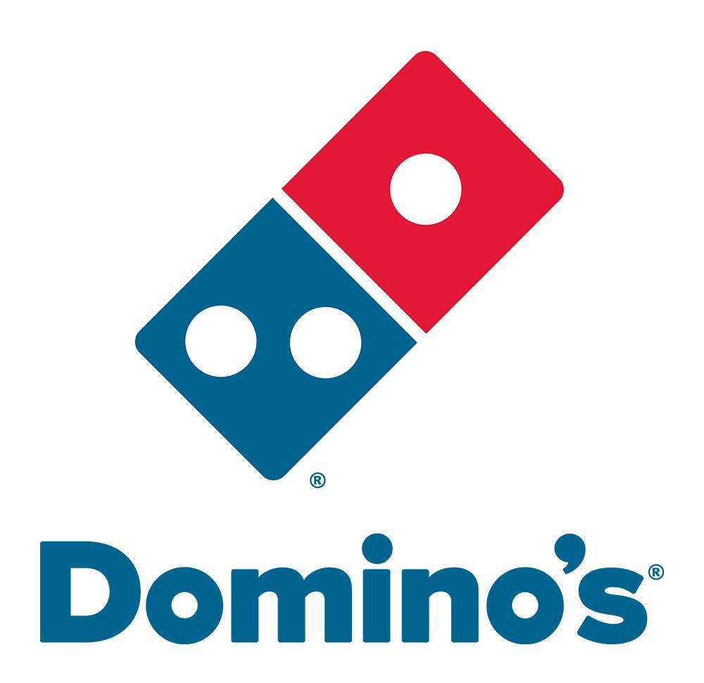 domino-s-logo