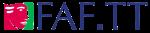 FAFTT logo
