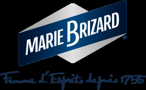 marie brizard logo