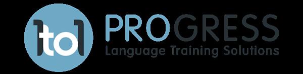 1to1PROGRESS-logo