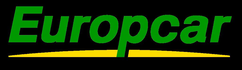 Europcar_logo