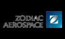 Zodiac-logo