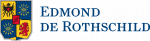 edmond-de-rothschild-europe