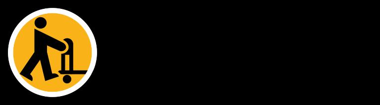 logo-electro dépôt