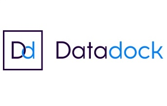 Datadock audit qualité
