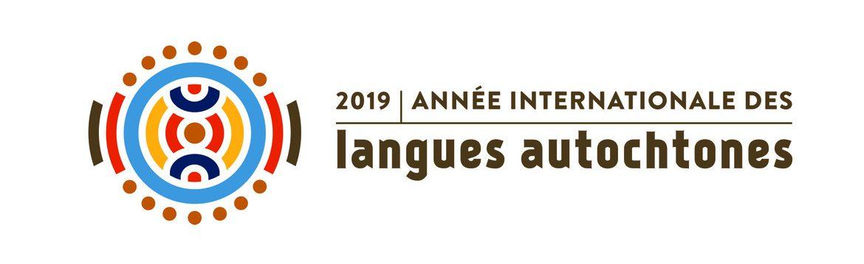 Année internationale des langues autochtones