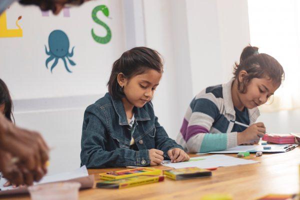 enseignement langues étrangères en France