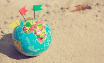 Les langues les plus importantes à apprendre pour sa carrière