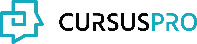 logo_cursuspro_cmjn