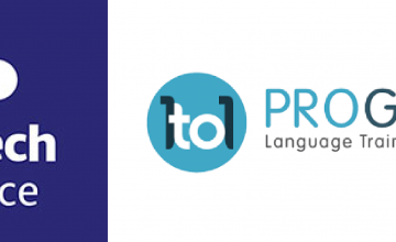 formation linguistique à distance