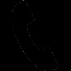 corsi individuali via telefono