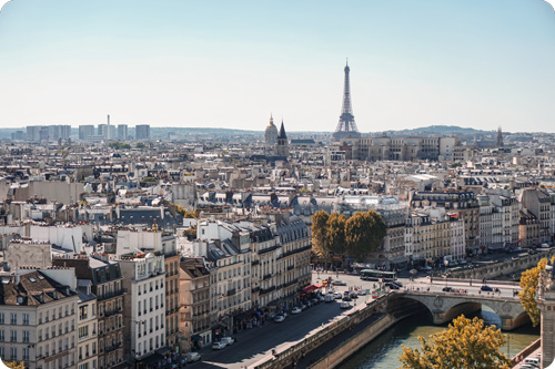 Cours Français FLE CPF