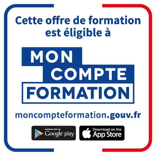 formation allemand  mon compte formation